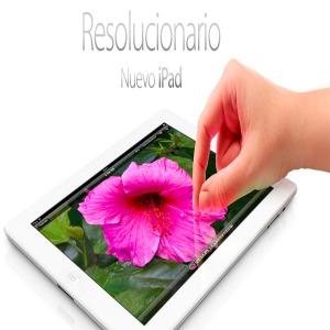 A pocas horas del lanzamiento del nuevo iPad 3, los rumores no dan tregua a Apple