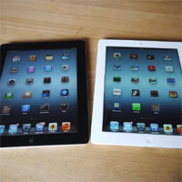 Lo que de verdad aporta el nuevo iPad de Apple