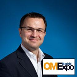 J. Grateau (Google) en #OMExpo 2012: