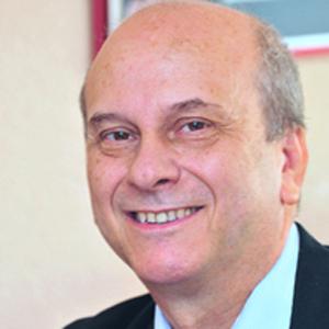 Juan Ramón Plana (AEA) sobre el futuro de la publicidad: Del conocimiento a los resultados