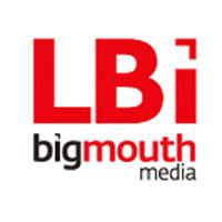 LBi / bigmouthmedia recoge en Reino Unido el Premio a la Mejor Agencia del Año, concedido por IAB