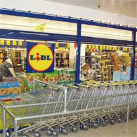 Las marcas blancas de los supermercados conquistan el corazón del consumidor