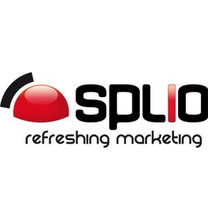 Splio presentará las claves del éxito en los procesos de fidelización de clientes en las estrategias de e-mail marketing