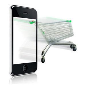El m-commerce pisa el acelerador: cada 15 segundos se realiza una compra a través de dispositivos móviles