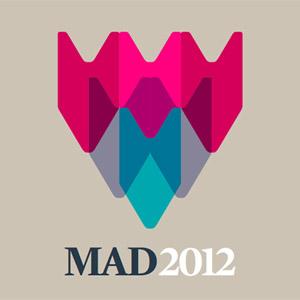 MADinSpain 2012: el diseño y la creatividad se dan cita en el Palacio de Congresos de Madrid