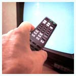 Publiespaña apuesta por más bloques publicitarios cortos para Mediaset, ¿conseguirán evitar el 'zapping'?