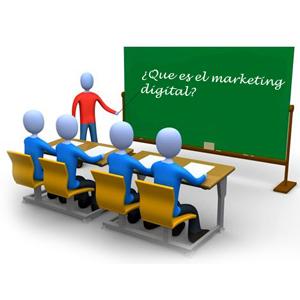 5 tendencias de marketing digital que no se pueden ignorar