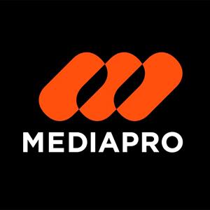 Mediapro es demandada por impagos por la Real Sociedad