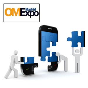 Mesa redonda en #OMExpo: ¿Pensamos en el mobile marketing dentro de la estrategia de una marca?