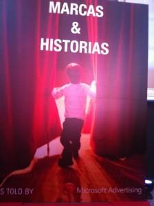 Raúl de la Cruz deja la dirección de publicidad de Hi-media por una oferta de Microsoft, donde Carlos de Torres es el nuevo director de Advertising