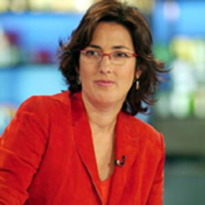 Las llaves del 'Huffington Post' español estarán a cargo de la periodista Monserrat Domínguez