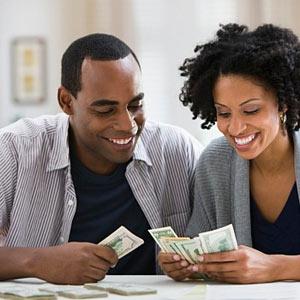 Los hombres miran más el precio que las mujeres a la hora de comprar móvil nuevo