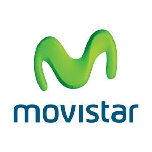 Los consumidores castigan por tercera vez a Movistar con el título de La Peor Empresa del Año