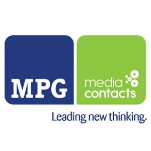 Media Contacts gestionará la cuenta de UNO de 50