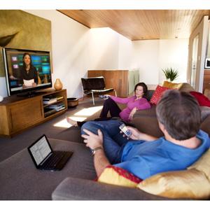 La multitarea es la gran oportunidad para que las marcas lleguen a los consumidores