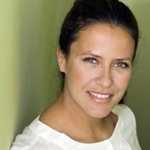 Fernanda Romano, ex Euro RSCG y Lola, estará al frente de Naked Brasil