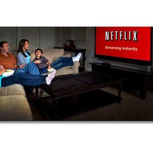 Netflix lanza silenciosamente un nuevo servicio para ver programas de páginas como la de la MTV