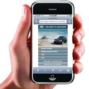 Anuncios en los smartphones: La nueva gallina de los huevos de oro para las marcas