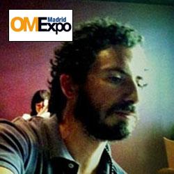 P. Ruiz Nicoli (Wantham) en #OMExpo: