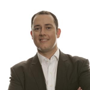 Miguel Clavero (Nivoria):