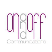 Control+Ad selecciona a On & off Communications como agencia de comunicacion