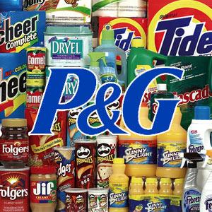 Por qué los recortes de Procter&Gamble en marketing y publicidad podrían ser un error garrafal