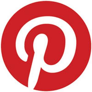 Pinterest escala posiciones y va haciéndose un hueco entre sus veteranos compañeros