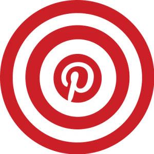 Las mujeres confían ya más en Pinterest que en Twitter y en Facebook