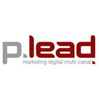 Permission Lead anuncia su presencia en la feria OMExpo 2012