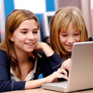 ¿Cuántos pre-adolescentes hay en Facebook?