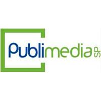 Tuenti apuesta por Publimedia SP para su campaña de publicidad exterior