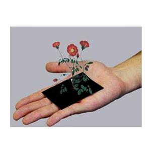 Realidad aumentada: la varita mágica para conseguir interactividad en el marketing online