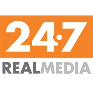 24/7 Real Media anuncia la integración de pujas en tiempo real (RTB) en Open AdStream
