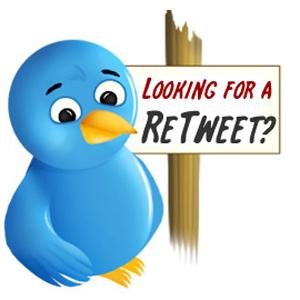 10 consejos para conseguir más retweets en Twitter