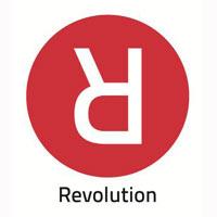 Cortefiel selecciona Revolution para su nueva estrategia de comunicación