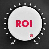 ¿Por qué el ROI pone fin al debate entre medios tradicionales e internet?