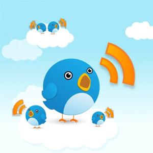El ranking de las agencias de RRPP más influyentes en Twitter, según el índice Klout
