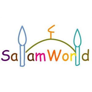 Salamworld: la