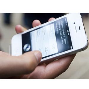 Siri le cuesta a Apple una demanda por publicidad engañosa