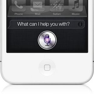 Siri: un asistente muy atractivo para controlar los precios de las compras móviles