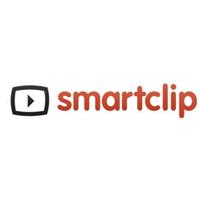 Intereconomía y smartclip firman un acuerdo de colaboración para la comercialización de vídeo publicitario