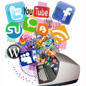 6 formas de ganar nuevos clientes a través de los social media