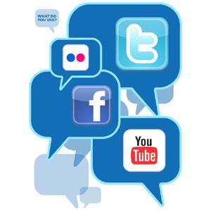 La empatía es la clave para meterse al consumidor en el bolsillo mediante las redes sociales