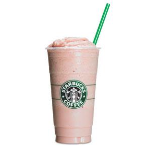 Starbucks o el