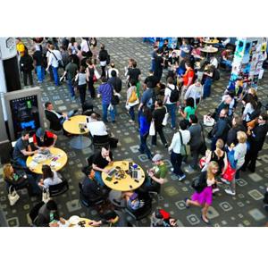 SXSW 2012: el festival de moda en cifras
