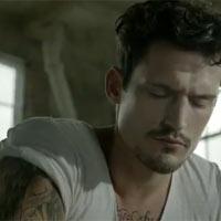 Diesel crea una fragancia pensada para los entusiastas de los tatuajes