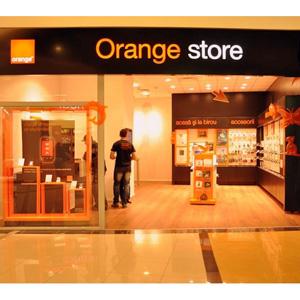 Orange responde a la CNMC y critica sus nuevas propuestas, relacionadas con la compra de Telefónica de Canal +