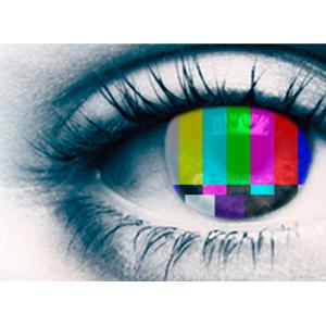 Apple, Google, Amazon y Comcast, a la carrera por dominar la televisión 2.0