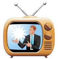 Cómo la televisión del futuro va a cambiar las reglas del juego del marketing digital