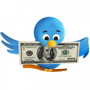 Tuitear puede salir caro, sobre todo cuando el tweet viene con una multa de más 100.000 € debajo del brazo